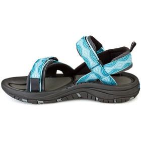 SOURCE Gobi Sandals Women dream